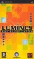 Lumines - PSP