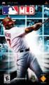MLB - PSP