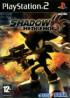 Shadow the Hedgehog - PS2