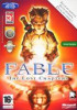Fable : The Lost Chapters - PC
