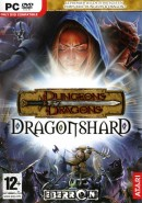 Dragonshard - PC