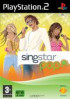 Singstar Pop - PS2