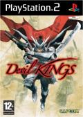 Devil Kings - PS2