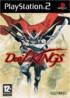 Devil Kings - PS2