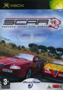 S.C.A.R. - Squadra Corse Alfa Romeo - Xbox