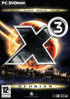 X3 : Reunion - PC