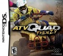 ATV : Quad Frenzy - DS