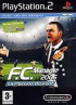 F.C. Manager 2006 : La Passion du Foot - PS2