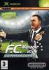 F.C. Manager 2006 : La Passion du Foot - Xbox