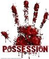 Possession - PC