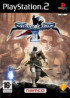 SoulCalibur III - PS2