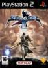 SoulCalibur III - PS2