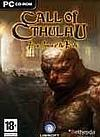 Call of Cthulhu : Dark Corners of the Earth - PC