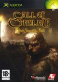Call of Cthulhu : Dark Corners of the Earth - Xbox