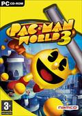 Pac-Man World 3 - PC