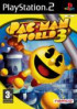 Pac-Man World 3 - PS2