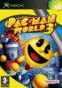 Pac-Man World 3 - Xbox