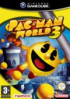 Pac-Man World 3 - Gamecube
