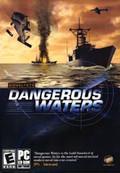 S.C.S. Dangerous Waters - PC