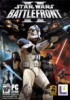 Star Wars Battlefront II - PC