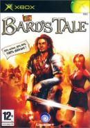 The Bard's Tale - Xbox