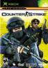 Counter-Strike - Xbox