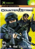 Counter-Strike - Xbox