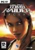 Tomb Raider Legend - PC