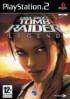 Tomb Raider Legend - PS2