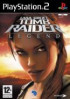Tomb Raider Legend - PS2