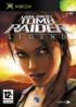 Tomb Raider Legend - Xbox