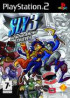 Sly 3 - PS2