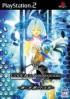 Code Age Commanders - PS2
