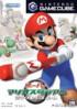 Mario Superstar Baseball - Gamecube
