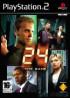 24 : Le Jeu - PS2