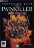 Painkiller : Battle Out Of Hell - PC