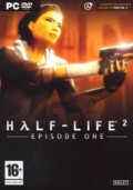 Half-Life 2 : Episode One - PC