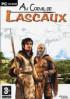 Au coeur de Lascaux - PC