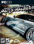 Need For Speed : Most Wanted (2005) - PC