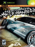 Need For Speed : Most Wanted (2005) - Xbox