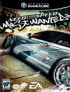 Need For Speed : Most Wanted (2005) - Gamecube