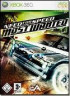 Need For Speed : Most Wanted (2005) - Xbox 360
