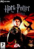 Harry Potter et la coupe de feu - PC