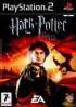 Harry Potter et la coupe de feu - PS2