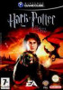 Harry Potter et la coupe de feu - Gamecube