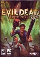 Evil Dead Regeneration - PC