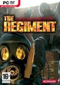 The Regiment - PC