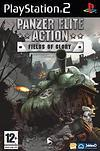 Panzer Elite Action : Fields Of Glory - PS2