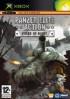 Panzer Elite Action : Fields Of Glory - Xbox