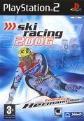 Ski Racing 2006 - PS2